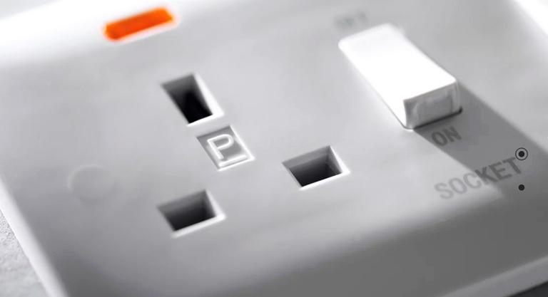 PremSpec Decorative Sockets
