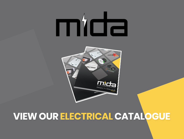 View our full comprehensive electrical catalogue
